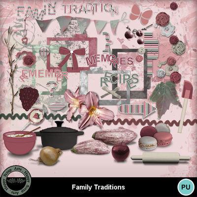 Familytradition__3_