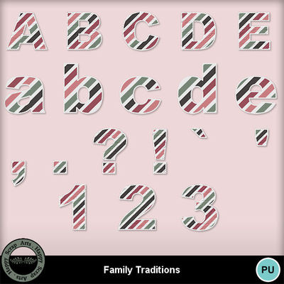 Familytradition__5_