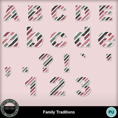 Familytradition__5_