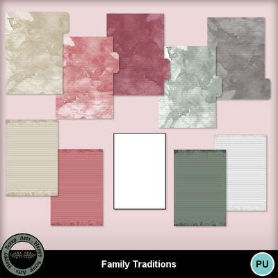 Familytradition__6_