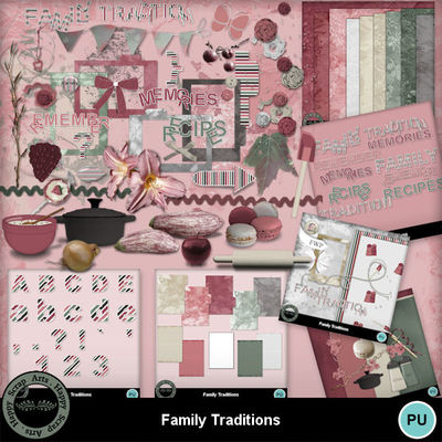 Familytradition__8_