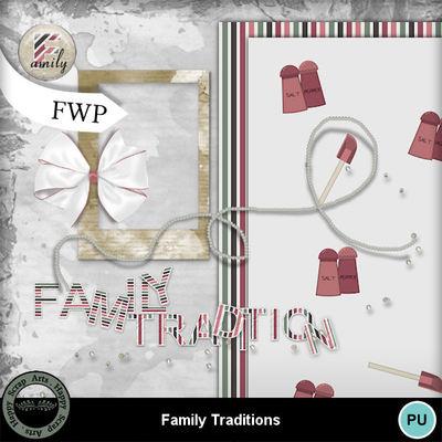 Familytradition__7_