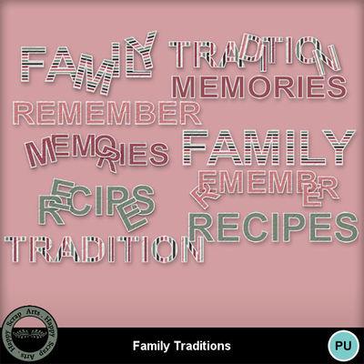 Familytradition__2_