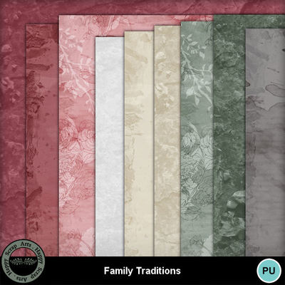 Familytradition__4_