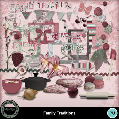 Familytradition__3_