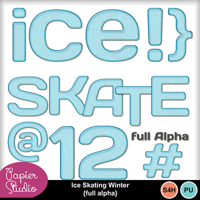 Ice_skating_winter_alpha