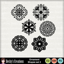 Ornament_shape_set_2_small