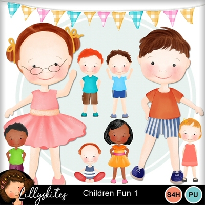 Children_fun_1