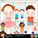 Children_fun_1_small