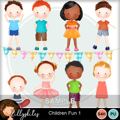 Children_fun_1b