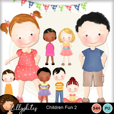 Children_fun_2