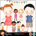 Children_fun_2_small