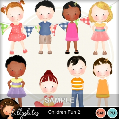 Children_fun_2b