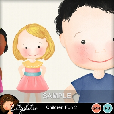 Children_fun_2d