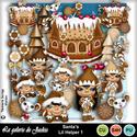 Gj_cusanta_slilhelper1prev_small