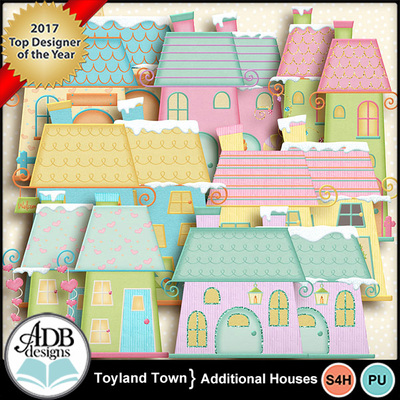 Toylandtown_houses-600