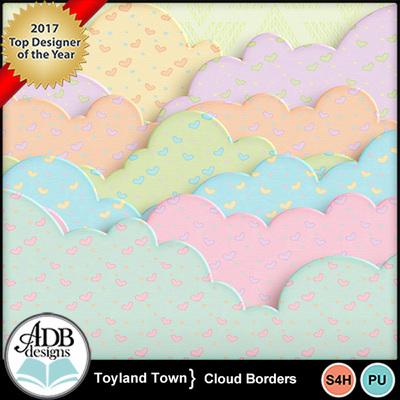 Toylandtown_borders-600