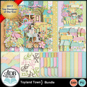 Toylandtown__bundle-600_small