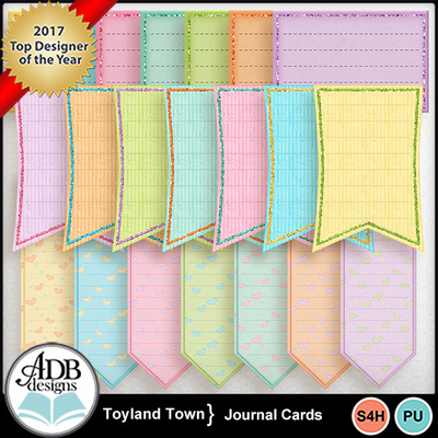 Toylandtown_jcards-600
