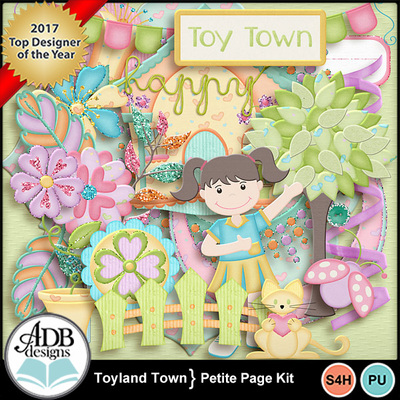 Toylandtown_miniele-600