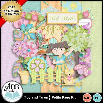 Toylandtown_miniall-600