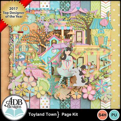 Toylandtown_pkall-600