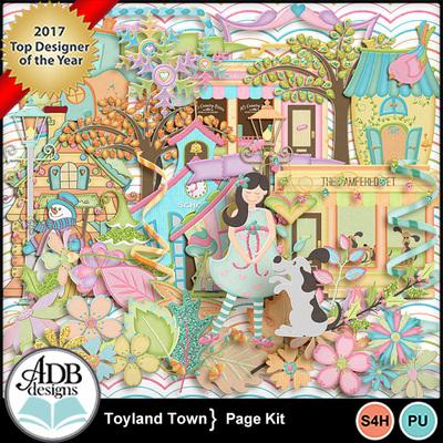 Toylandtown_pkele-600