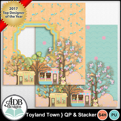Toylandtown_pair-qp_sp-600