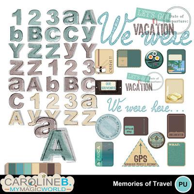Memories-of-travel-coll_3
