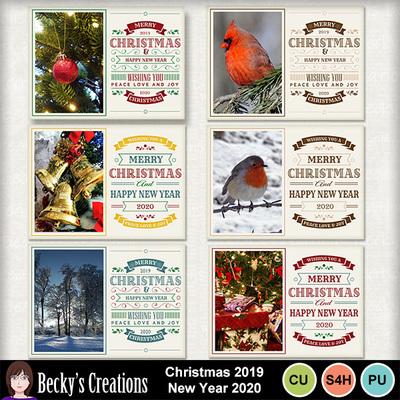 Chistmas_2019_ny_2020_cards