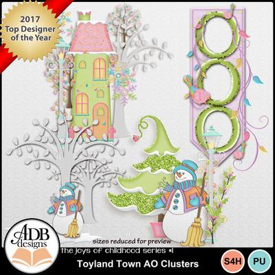 Joc1_toylandtown_ao_clusters