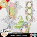Joc1_toylandtown_ao_clusters_small