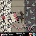 Christmas_time_page_kit_small