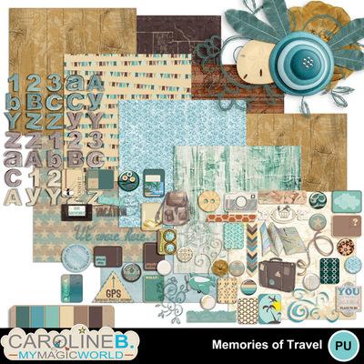 Memories-of-travel-coll_1