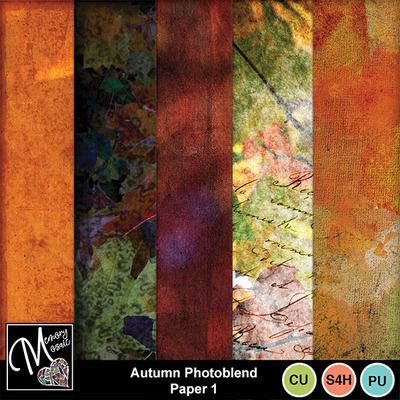 Autumnpblend1_preview