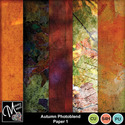 Autumnpblend1_preview_small
