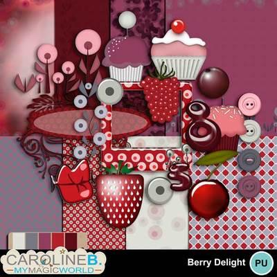 Berry-delight_1