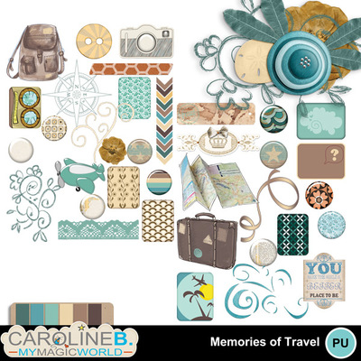 Memories-of-travel-coll_2