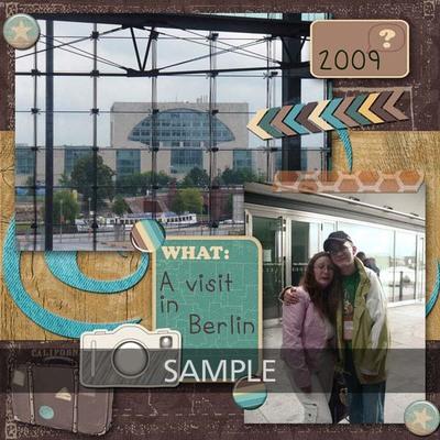 Anja___memoriesoftravel_caroli10_copy
