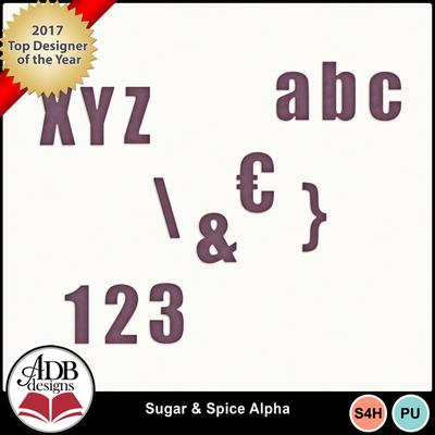 Sugarspice_alpha_600