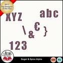 Sugarspice_alpha_600_small