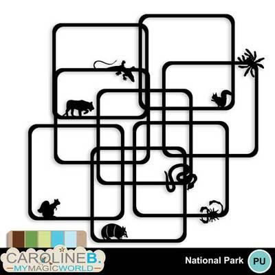 National-park-frames-1_1