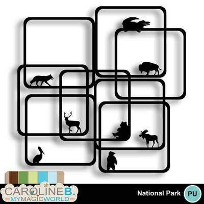 National-park-frames-2_1