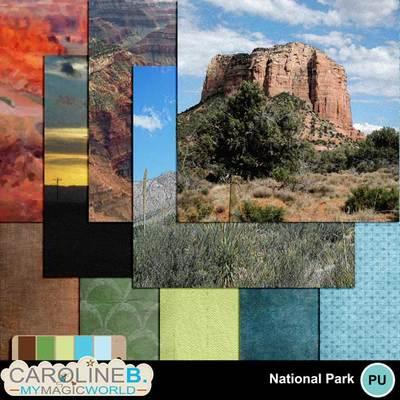 National-park-2_2