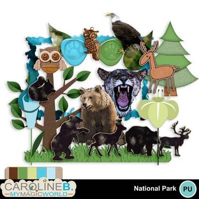 National-park-2_3