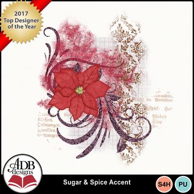 Sugarspice_blendable_600