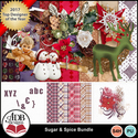 Sugarspice_petitebundle_600_small