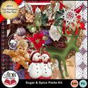 Sugarspice_petitekitall_600_small