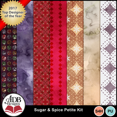 Sugarspice_petitekitppr_600