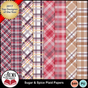 Sugarspice_plaidppr_600_small